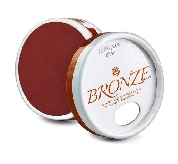 Bronze Cosmetics – Blush
