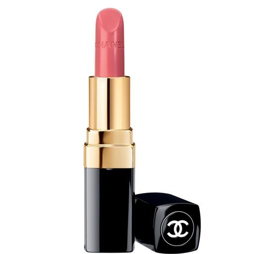 Rouge Coco Edith