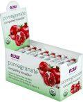 Vitafusion – Natural Berry Lip Balm