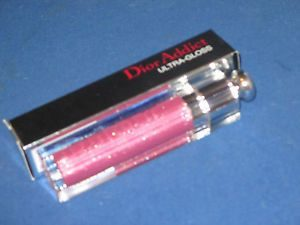 Addict Ultra-Gloss Flash 582 Draped Lilac