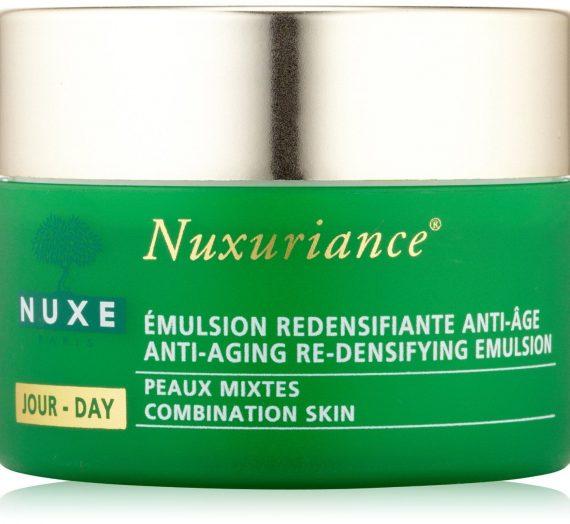 Nuxuriance Anti-Aging Re-densifying Cream