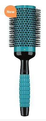 Elle Thermal Round Brush