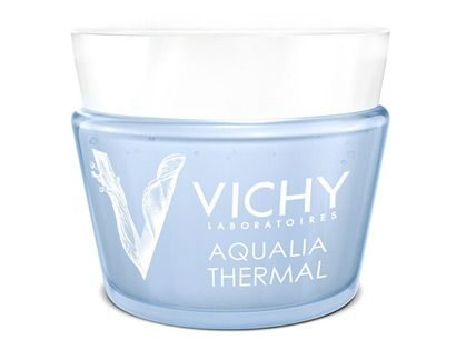 Aqualia Thermal Day Spa