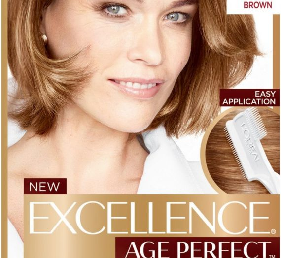 Excellence Age Perfect