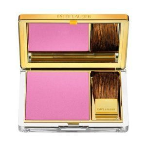 Pure Color Blush – Electric Pink #03