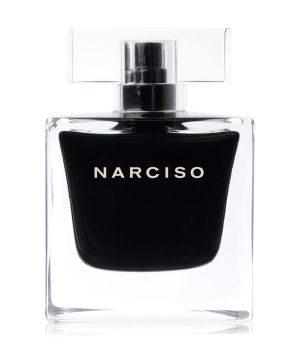 Narciso Eau de Toilette (2015 release)