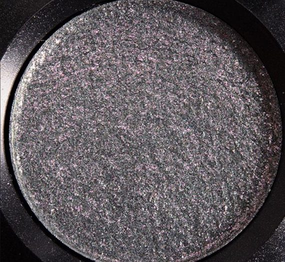DazzleShadow – Say It Isn't So