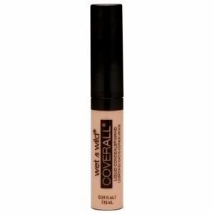 CoverAll Liquid Concealer Wand – Light