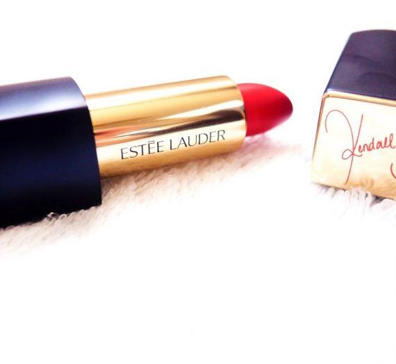pure color sculpting lipstick