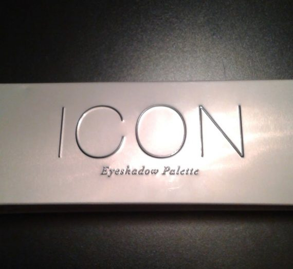 ICON BY ABSOLUTE NEW YORK