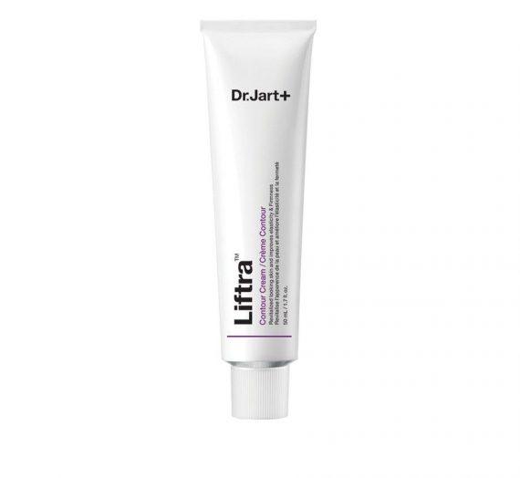 Liftra Contour Cream