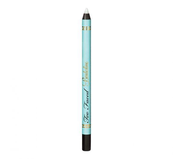 Borderline – Anti Feathering Lip Pencil, Clear