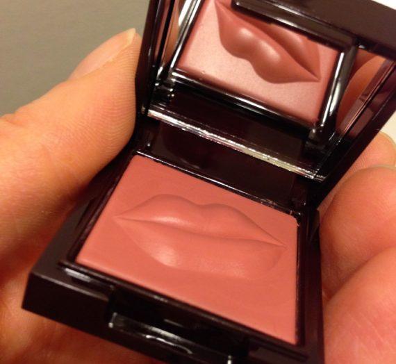 Pocket Pout Lip Colour in Kiss Me Quick
