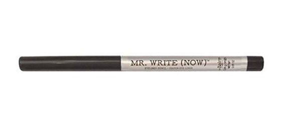Mr. Write (Now) in Dean B. Onyx