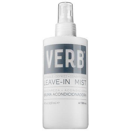 Verb – Leave-In Mist