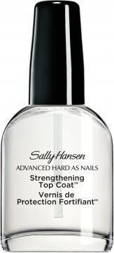 Advanced Hard as Nails Strengthening Topcoat