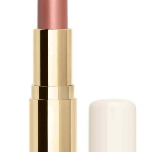 FOB Lipstick