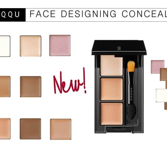 Face Designing Concealer