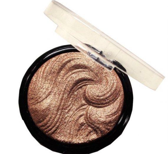 Technic- Get Gorgeous Highlighting Powder