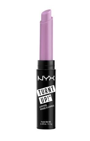 Turnt Up! Lipstick