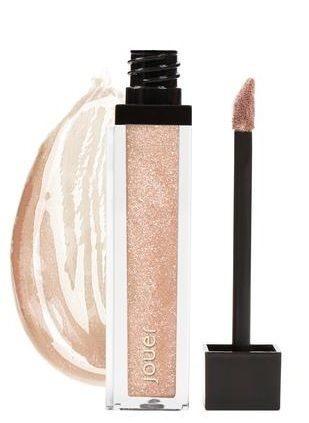 Lip Topper Lip Gloss – Skinny Dip