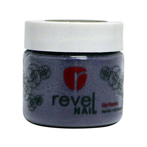 Revel Nail – Dip Powder Sabrina (D69)