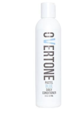oVertone-Daily Conditioner Extreme Blue