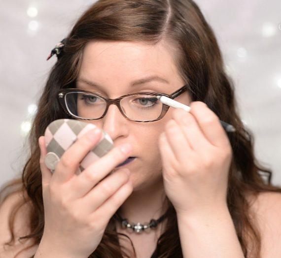 Know Cosmetics No Bare Brows