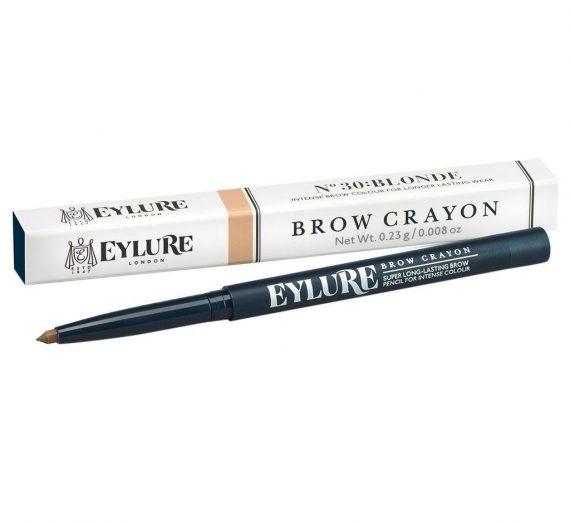 Eylure – Brow Crayon