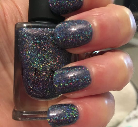 ILNP – After Party