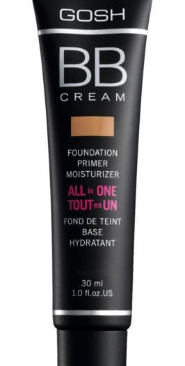 All in One BB Cream