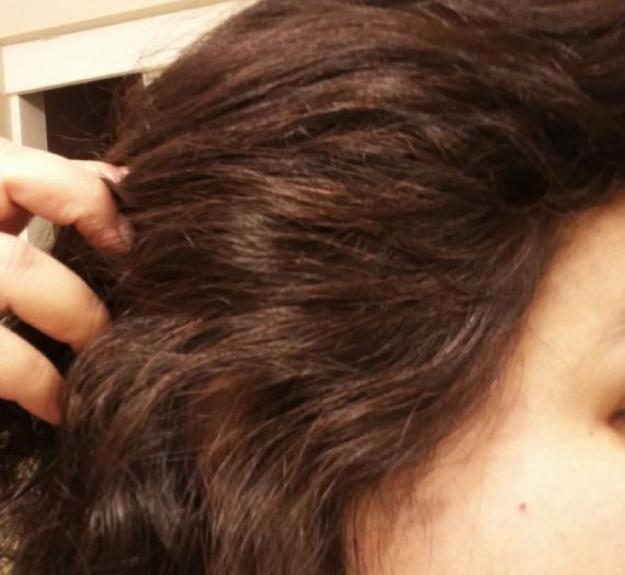 Argan Oil Hair Color Demi-Permanent Glossing Cream