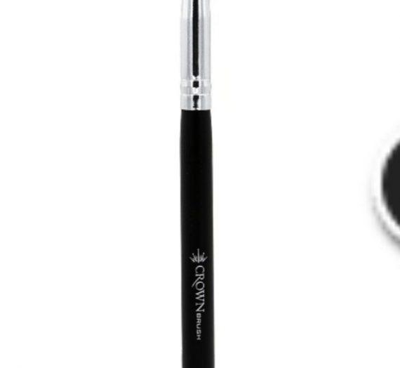 Crown Brush – C441 Pro Blending Brush