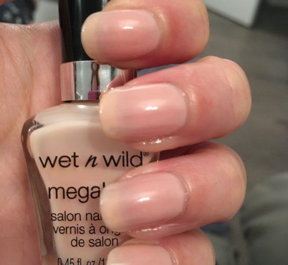 Megalast – 2% Milk