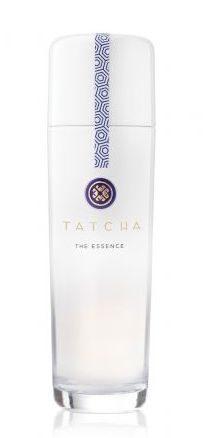 Tatcha The Essence Plumping Skin Softener
