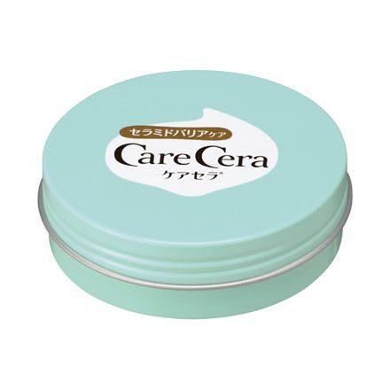 Rohto CareCera High Moisture Skin Balm
