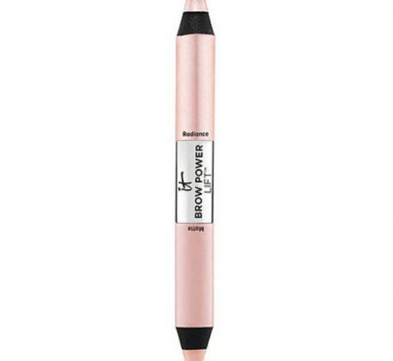 Brow Power Lift Pencil