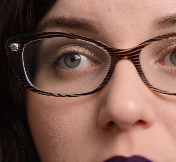 Medusa's Makeup – Witch Lash