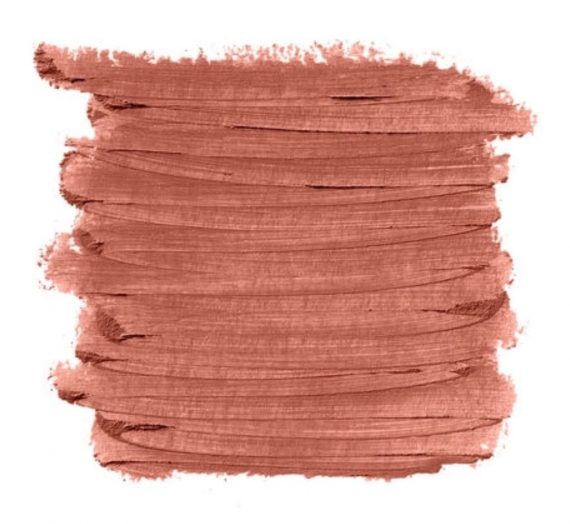 Simply Nude Lip Cream – Sable
