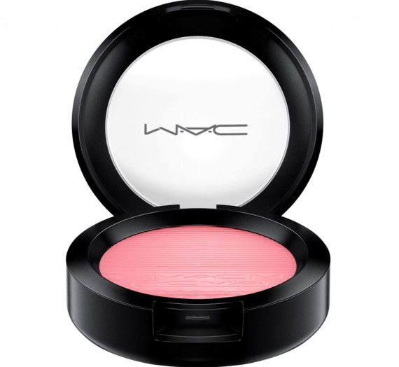 Extra Dimension Blush – Into The Pink