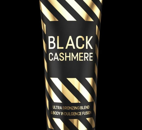 Onyx Tanning Products – Black Cashmere Bronzer