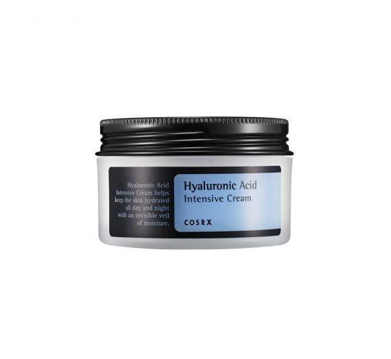 Hyaluronic Acid Intensive Cream