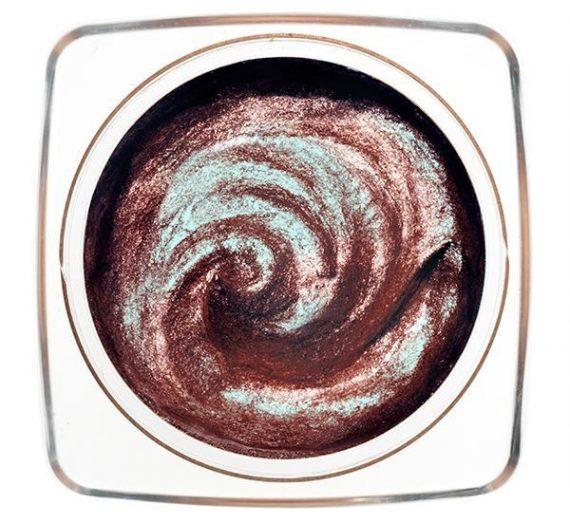 Glazen Eye Gloss – All Shades