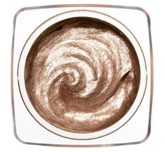 Glazen Eye Gloss – Moonshine