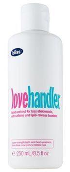 The Love Handler