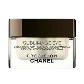 Sublimage Eye