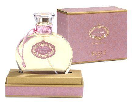 Rance Josephine Eau de Parfum
