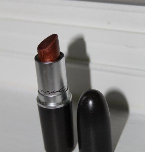 Shag Lipstick