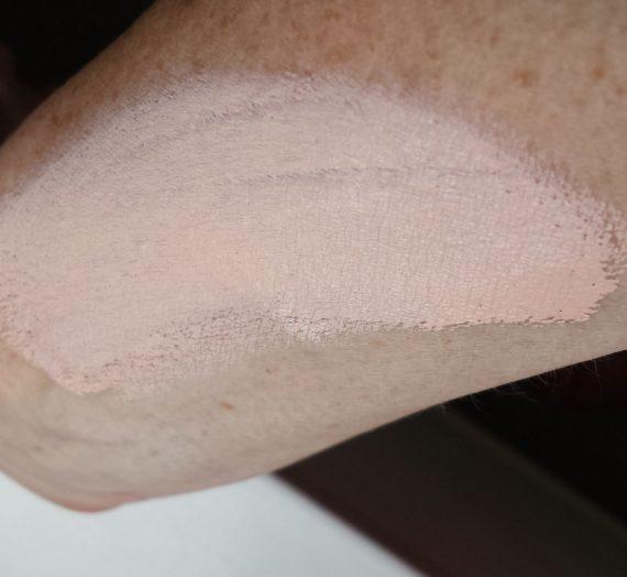 Erase Paste in Fair