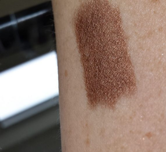 Jumbo Eye Shadow Pencil – French Fries